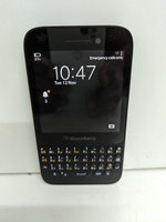 Used Blackberry Q5 SQR100-2 8GB in Dubai, UAE