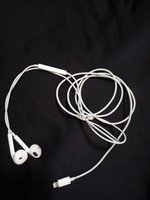 Used iPhone headset for sale in Dubai, UAE