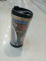 Used Water bottle in Dubai, UAE