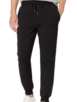 Used Alternative Sweat pants XL, black in Dubai, UAE