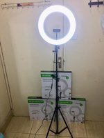 Used Tiktok light in Dubai, UAE