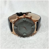 Brand new Black Coraline watch for lady.