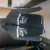 Used Jacket warming winter in Dubai, UAE