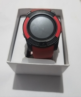 Used Smart Watch. in Dubai, UAE