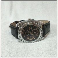 Used Amazing EMPORIO ARMANI watch.. in Dubai, UAE