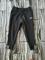 Used Adidas Originals vocal pants for women in Dubai, UAE