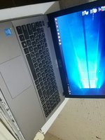 Used Bigscren Asus i5,12GB RAM,500SD,6GB Grap in Dubai, UAE
