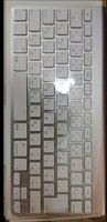 Used Apple magic keyboard English-japan in Dubai, UAE