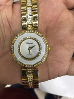 Used Chopard Watch  in Dubai, UAE