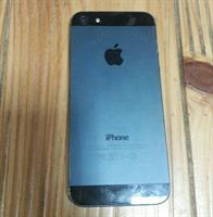 Iphone 5. 32GB. In Normal Condition Perfect To Use Battery Timing is Good