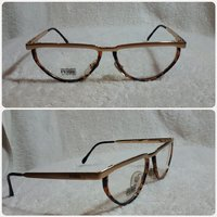 Used Authentic Gianfranco Ferre Frame for her in Dubai, UAE