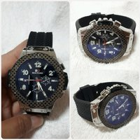 Used New watch -RZ for Men's brand new. in Dubai, UAE