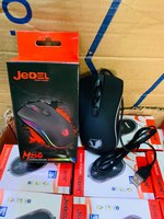 Used Jodel Mouse in Dubai, UAE