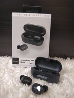Used ,BOSE NEW EARPHONES in Dubai, UAE