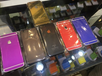 Used iPhone Housing  in Dubai, UAE