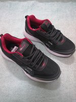 Used Brand new sport shoes sneaker size 42 in Dubai, UAE