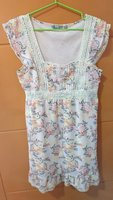 Used Frock from MAX in Dubai, UAE