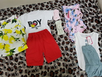 Baby clothes sets   65