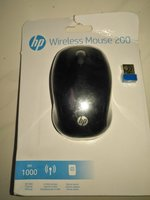 Used Hp wireless mouse in Dubai, UAE