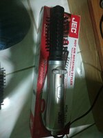 Used Hot air styler in Dubai, UAE