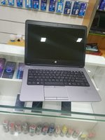 Used HP G1 12.5 inch smart Laptop i5 4rth Gen in Dubai, UAE