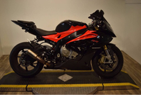 Used 2016 BMW S1000rr  in Dubai, UAE