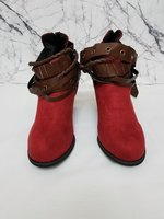 Used Women's Stylish Boots | Size 36 in Dubai, UAE