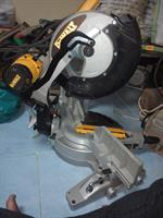 Used DEWALT MULTI CUTTER SAW in Dubai, UAE