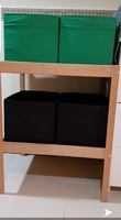 Used Toy Compartment for keeping toys/books in Dubai, UAE