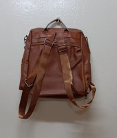 Used Women Backpacks Daypack shoulder bag in Dubai, UAE