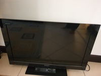 Used SONY 32 INCH TV in Dubai, UAE