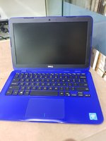 Dell Streambook 11""