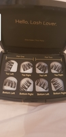 Used One two magnetic lashes in Dubai, UAE