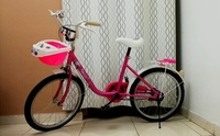 Used Girls Cycle in Dubai, UAE