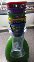 Used Vegetable slicer in Dubai, UAE