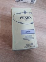 Used Prada Amande in Dubai, UAE