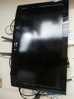 Used LG LCD TV in Dubai, UAE