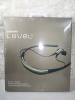 Used SAMSUNG LEVEL U last stock gg in Dubai, UAE