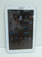 Used SAMSUNG tablet GT-N5100 in Dubai, UAE