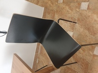 Used 6 IKEA Wooden Table in Dubai, UAE