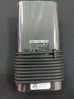 Used Dell 90W Laptop charger in Dubai, UAE