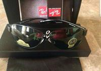 Used Rayban Sunglasses Brand New Not Used  in Dubai, UAE