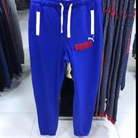 Used Puma Tracksuit  in Dubai, UAE