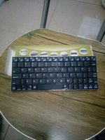 Used Bluetooth wireless keyboard in Dubai, UAE