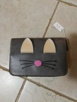 Used Brand new mini cat bag in Dubai, UAE