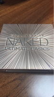 Used URBAN DECAY Naked Ultimate Basics in Dubai, UAE