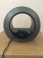 Used JBL radial micro docking  speaker in Dubai, UAE