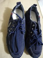 Excellent quality shoes size 39