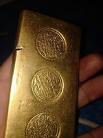 Used Gold in Dubai, UAE