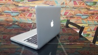 Used MAC BOOK PRO 1278 2012 in Dubai, UAE